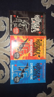 Used The hunger games three books in Dubai, UAE