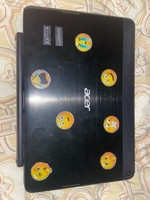 Used Acre laptop  in Dubai, UAE