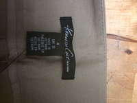 Used Trouser kenneth cole in Dubai, UAE