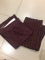 Used 3-Pair Curtains  in Dubai, UAE