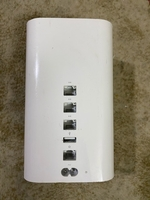 Used Apple router in Dubai, UAE