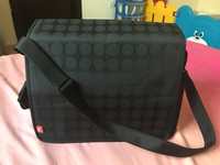 Used Baby bag in Dubai, UAE