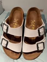 Used Birkenstock  in Dubai, UAE