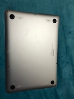 Used Back cover for MacBook retina 13 inch in Dubai, UAE