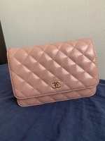Used Chanel Copy bag in Dubai, UAE