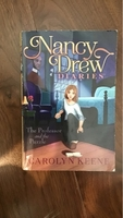 Used Nancy drew book in Dubai, UAE