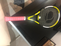 Used Tennis racket for sale  in Dubai, UAE