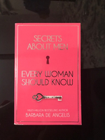 Used Secrets about men every woman should knw in Dubai, UAE