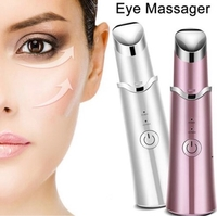 Magic eye care and lips care divice New