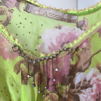 Used Roberto Cavalli top  in Dubai, UAE