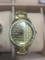 Used Guess watches on SALE in Dubai, UAE