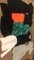 Used Womens clothes bundle! MUST GO!! in Dubai, UAE