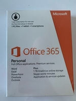 Used Personal Office 365 in Dubai, UAE