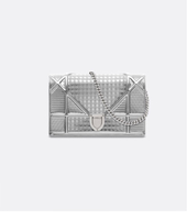 Used Christian Dior Clutch Bag in Dubai, UAE