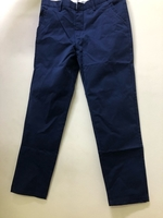 Used mens pant size 32... in Dubai, UAE