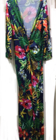 Used dresses for women.,. in Dubai, UAE