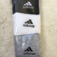 Used 💪🏽Adidas sport socks 🧦  in Dubai, UAE