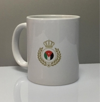 Used Personalized Mugs for 108AED min order 3 in Dubai, UAE