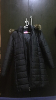 Used Snow coat in Dubai, UAE
