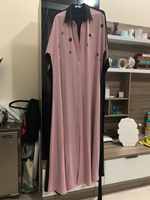 Used Dress size L in Dubai, UAE