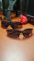 Used UV SPORT SUNGLASSES in Dubai, UAE