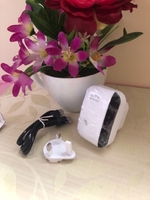 Used NEW Wireless Wifi Range Extender  in Dubai, UAE
