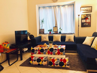 Used Furniture Set ( Living Room and Dining) in Dubai, UAE