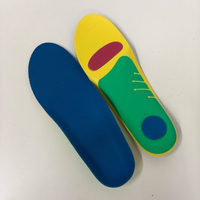 Used Insoles  in Dubai, UAE