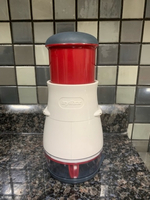 Used Zyliss smart food chopper in Dubai, UAE