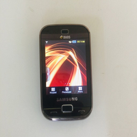 Used Samsung Duos B5722 in Dubai, UAE