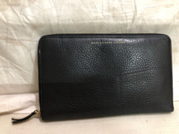 Used Marc Jacobs Travel Organizer Authentic in Dubai, UAE