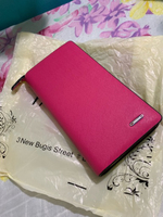 Used Pink Long Wallet in Dubai, UAE