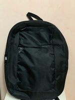 Used Computer bag in Dubai, UAE