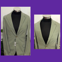 Used Scotch and Soda Suit in Dubai, UAE