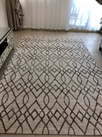 Used Carpet for sale in Dubai, UAE
