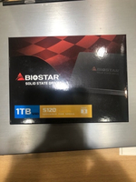 "Used Laptop SSD 1TB 2.5"" inch  in Dubai, UAE"