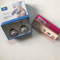 Used Shaping instrument & Wolfgang earrings  in Dubai, UAE