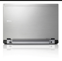 Used Dell core i5 in Dubai, UAE