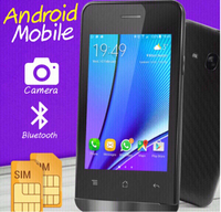 Used Brand new MBO L2  Dual Sim Mobile phone in Dubai, UAE