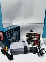 Used Retro Classic Game Console 620 Four keys in Dubai, UAE