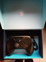 Used Valve Steam Controller in Dubai, UAE