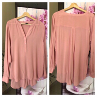Used Perfect for hot weather! % Rayon in Dubai, UAE
