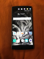 Used Special offer  LG  V10  64GB   in Dubai, UAE