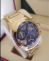 Used Watches CORUM branded AAA quality  in Dubai, UAE