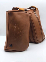 Used Master quality gents bags  in Dubai, UAE