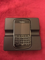 Used Blackberry bold 9900 in Dubai, UAE