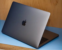 Used New i7 MacBook Pro 13-inch, 2019 16GB in Dubai, UAE