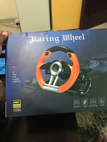 Used Steering Wheel controller  in Dubai, UAE