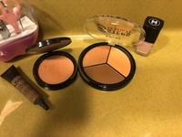 Used Make up stuff in Dubai, UAE
