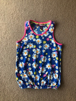 Used Top for s girl 6-7 years old  in Dubai, UAE